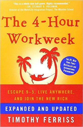 4-urni-delovni-teden