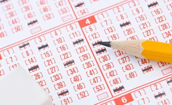 loterijska-srecka